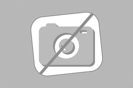 RESSOURCE A EDITER : NoAccomodationPictureText