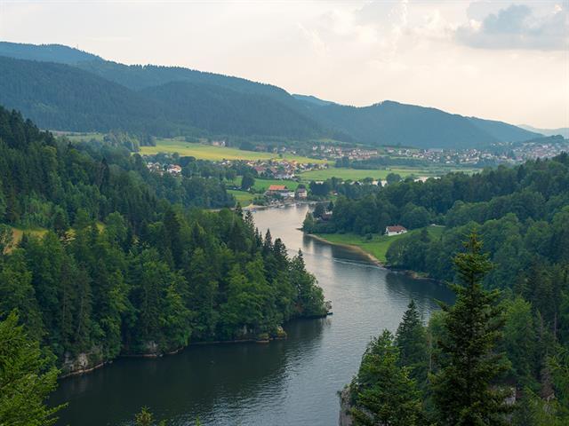 riviere de france