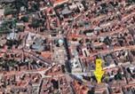 Location vacances Pécs - Studio Gold apartman-1