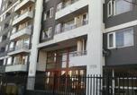 Location vacances Concepción - Concepcion Apartamentos-1