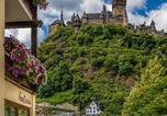 Location vacances Cochem - Apartments Haus Daniela-2