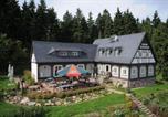 Village vacances Allemagne - Hotel Ferienanlage Zum Silberstollen-1