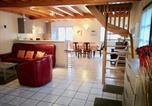 Location vacances Criquetot-l'Esneval - Maisons de charme à Etretat-1