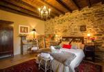 Location vacances Allariz - Casa Ramiras-1