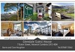 Hôtel Keswick - Glendale Guest House-1