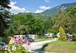 Camping Savoie - Camping des Neiges-4