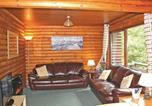 Location vacances Killin - Riverside Log Cabins-2