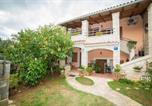 Location vacances Vodnjan - Apartment Andrea 329-1