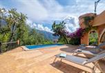 Location vacances Soller - Fornalutx Sol y Montes-2