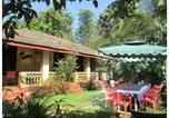 Villages vacances Mumbaï - Sannidhya-1