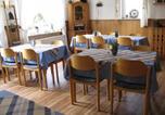 Hôtel Braunlage - Hotel Kilian-3