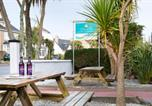 Location vacances Falmouth - Oasis House-4