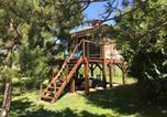 Location vacances Lezoux - Les Genets-3