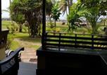 Villages vacances Kollam - Maadathil Cottages-3