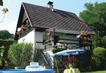 Location vacances Zábřeh - Holiday home Stary Maletin-2