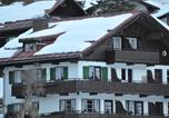 Hôtel Mittelberg - Herzen´s Landhaus-4