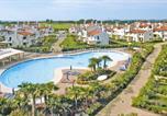 Location vacances Caorle - Holiday resort Villaggio A Mare Lido Altanea - Ivn01428-Dyd-1