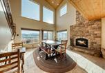 Location vacances Cedar City - 580 Hunter Ridge Dr - View~Topia-4