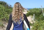 Villages vacances Leura - Corrimal Beach Tourist Park-3