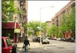 Location vacances Palisades Park - Manhattan 2 bedrooms central park Upper West side-4