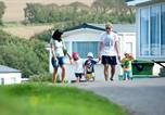 Villages vacances Dawlish - Widemouth Bay Caravan Park-2