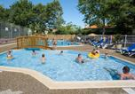Camping avec Piscine France - Camping Walmone-1