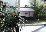 Location vacances Wolfhagen - Pension Timeout-1