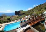 Location vacances Velas - Quinta Do Canavial-1