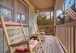 Location vacances Maryville - Chimney Tops-3