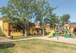 Location vacances Les Farges - Apartment Montignac Lxx-4