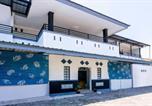 Location vacances Yogyakarta - Oyo 857 Pakuncen Malioboro Syariah-2