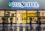 Location vacances Petaling Jaya - The Suitel-1