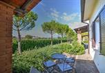 Location vacances Bevagna - Spello Villa Sleeps 4 Pool Air Con Wifi-4