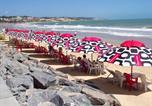 Location vacances Natal - Praia de Ponta Negra-Apart-Hotel-1