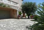 Location vacances Cantaron - Villa Madinina-2