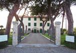 Location vacances Capalbio - Casale Sant'Angelo-1