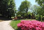 Location vacances Fino Mornasco - Villa le Ginestre-1