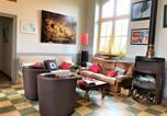 Location vacances  Loire-Atlantique - House 8 personnes Batz Sur Mer ! Maison de charme.-4