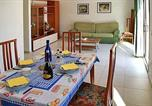 Location vacances Castelsardo - Pinna 6-1