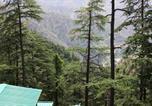 Villages vacances Kufri - One Bhk Fully Furnished Apartment-4