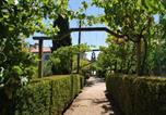 Location vacances Tomar - Quinta de Santa Barbara-1
