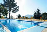 Location vacances Arnasco - Locazione Turistica Mobilhome B - Aeg402-1