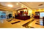 Hôtel Huế - Duy Tan 2 Hotel-1