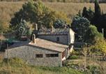 Location vacances Baschi - Casale al Canneto-3