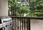 Location vacances Whistler - Also available Sept 7 to Sept 11 Fall special 149 per night at Whistler Gables Wifi parking Bbq-4