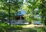 Location vacances Capdrot - Castelwood-4