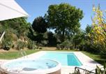 Location vacances Chianciano Terme - Casa Cervognano-4