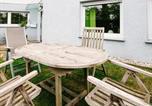 Location vacances Hagen - Max-Home, deine Wohlfühloase nahe der Fernuni-4