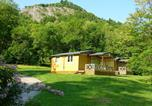 Camping Ax-les-Thermes - Camping La Bexanelle-1
