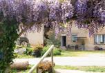Location vacances Thodure - Les Figuets-2